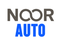 Noor Auto London Heathrow Logo